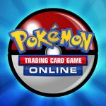 Tips for Playing Pokemon Card Games