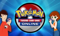 Pokemon-Card-games