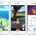 Take care of hackers while playing Pokemon Go