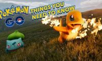pokemon-go-review