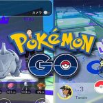 Should you  before you Evolve? Or Evolve before you Power Up?
