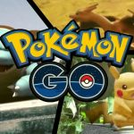 Best Pokemon GO Videos around the World