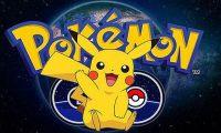 Pokemon-Go-android-tips