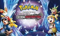 Pokemon-The-Movie-Diancie-and-the-Cocoon-of-Destruction