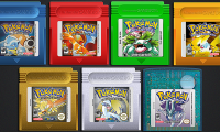 pokemon-game-boy-games