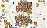 pokemon-go-india-maps