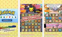 pokemon-shuffle-game