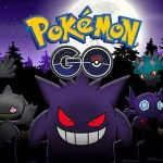Pokémon Go Gen 3 is ready to release on Halloween 2017